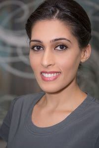 Harpreet - Registered Dental Hygienist